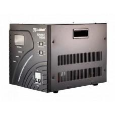 FOXWELD Smart 5000 Напольный электронный стабилизатор напряжения