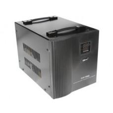Prorab DVR 10000 Стабилизатор напряжения