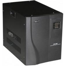 Prorab DVR 10090 Стабилизатор напряжения