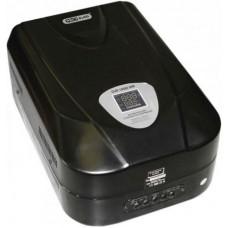 Prorab DVR 10090 WM Стабилизатор напряжения