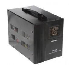 Prorab DVR 1500 Стабилизатор напряжения