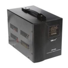 Prorab DVR 2000 Стабилизатор напряжения