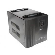 Prorab DVR 3000 Стабилизатор напряжения