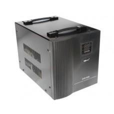 Prorab DVR 5000 Стабилизатор напряжения