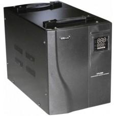 Prorab DVR 5090 Стабилизатор напряжения