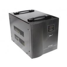 Prorab DVR 8000 Стабилизатор напряжения