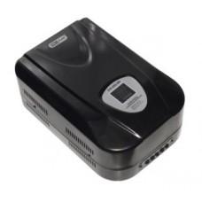 Prorab DVR 8000 WM Стабилизатор напряжения