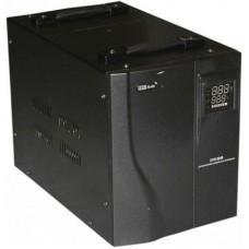 Prorab DVR 8090 Стабилизатор напряжения
