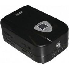 Prorab DVR 8090 WM Стабилизатор напряжения