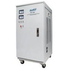 RUCELF SDV-15000(13000W) Стабилизатор напряжения