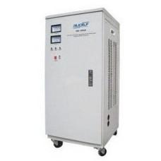 RUCELF SDV-30000(24000W) Стабилизатор напряжения