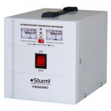 Sturm PS93080RC Релейный стабилизатор напряжения
