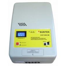 SUNTEK ЭМ 5000 Стабилизатор напряжения