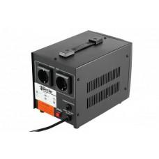 WESTER STB-1000 Однофазный стабилизатор напряжения