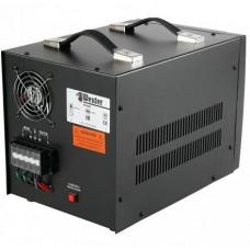 WESTER STB-5000 Однофазный стабилизатор напряжения