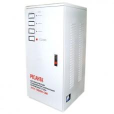 РЕСАНТА АСН-15000/3 Трехфазный стабилизатор напряжения