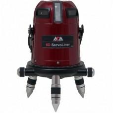 ADA 6D Servoliner Построитель плоскостей