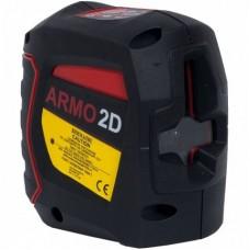 ADA ARMO 2D Построитель плоскостей