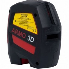 ADA ARMO 3D Построитель плоскостей
