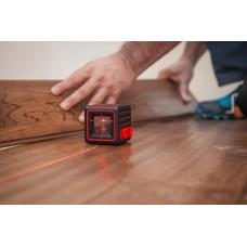 ADA Cube Basic Edition Построитель плоскостей