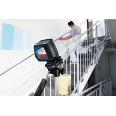 Bosch GLL 2-50 Professional (601063108) Лазерный нивелир