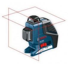 Bosch GLL 2-80 P Professional (601063205) Лазерный нивелир
