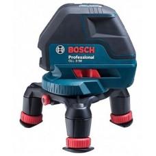Bosch GLL 3-50 Professional (601063801) Лазерный нивелир