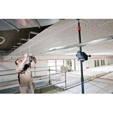 Bosch GLL 3-80 P Professional (60106330A) Лазерный нивелир