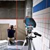 Bosch GLL 3-80 P Professional (601063305) Лазерный нивелир