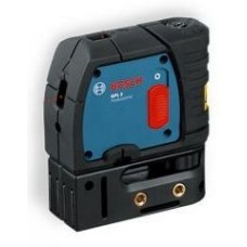 Bosch GPL 3 Professional (601066100) Лазерный нивелир