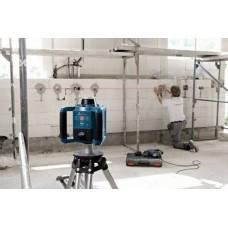 Bosch GRL 300 HV SET Professional (601061501) Лазерный нивелир