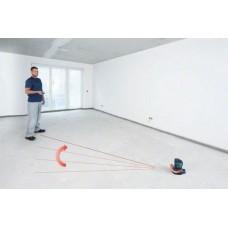 Bosch GSL 2 Professional (601064001) Лазерный нивелир