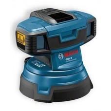 Bosch GSL 2 Professional (601064000) Лазерный нивелир