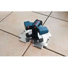 Bosch GTL 3 Professional (601015200) Лазерный нивелир