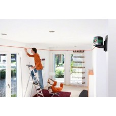 Bosch PCL 20 (603008220) Лазерный нивелир