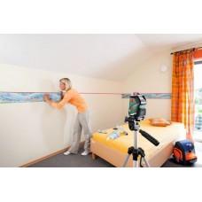 Bosch PLL 360 (603663020) Лазерный нивелир