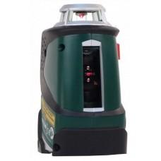 Bosch PLL 360 SET (603663001) Лазерный нивелир