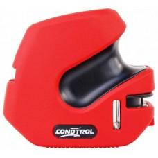 Condtrol MX2 Нивелир лазерный