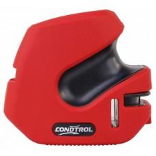 Condtrol MX2 Set Нивелир лазерный