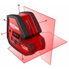 Condtrol XLiner Combo Нивелир лазерный