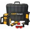 CST/berger RL 25HV set Лазерный нивелир