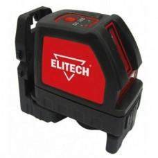 Elitech ЛН 10 Лазерный нивелир