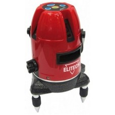 Elitech ЛН 5/2В Лазерный нивелир