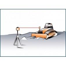 Geo-Fennel FL 100HA Нивелир лазерный