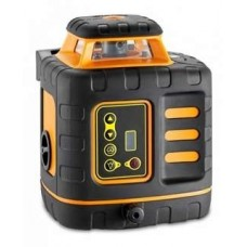 Geo-Fennel FL 210A Нивелир лазерный