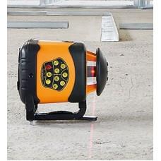 Geo-Fennel FL 250VA-N Нивелир лазерный