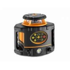 Geo-Fennel FL 260VA Нивелир лазерный