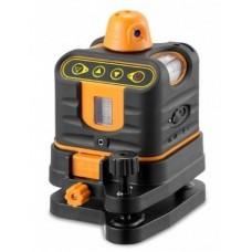 Geo-Fennel FL 30 Нивелир лазерный