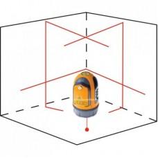 Geo-Fennel FL 45 HP Нивелир лазерный