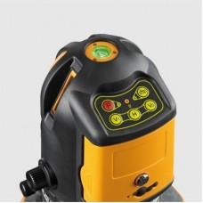 Geo-Fennel FL 55 Plus Нивелир лазерный